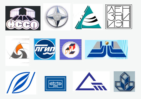бесплатно логотип для сайта знакомств