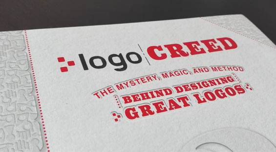 Logo Creed ����� � ������ � ����� ������ ����������